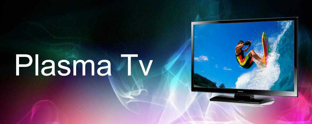 To Hire A Plasma Tv Call 9650490881 All Size Available